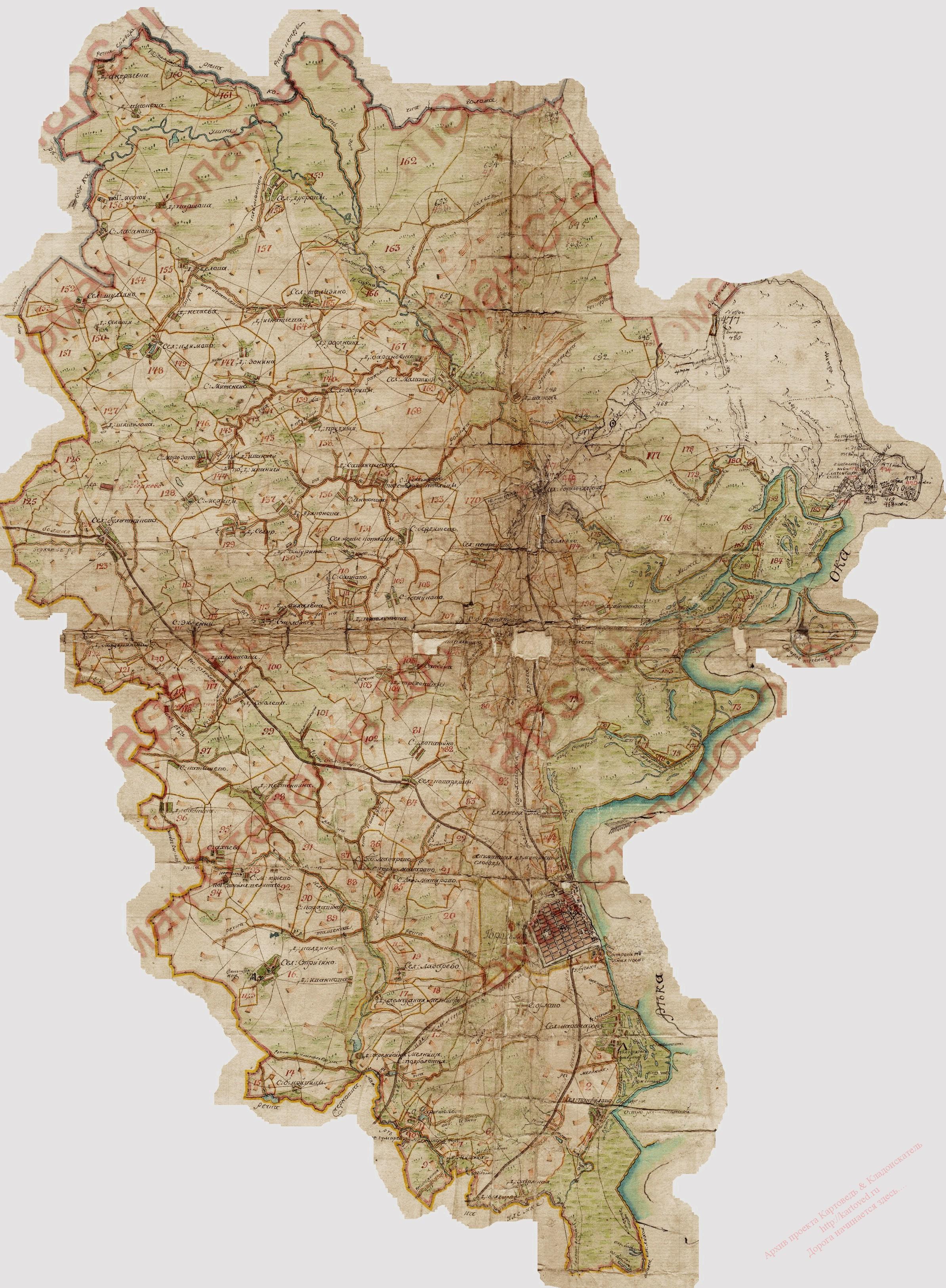 Index of /map/пгм - владимирскагуберни 1780-1790гг/муромский.